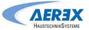 Aerex Webshop